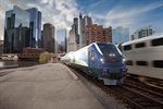 New video lays out MIPRC's vision for Midwest passenger rail