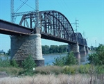 MIPRC supports Missouri's INFRA grant application to renovate the Merchants Bridge