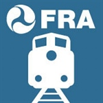 MIPRC testifies in support of FRA's proposed metrics and standards for intercity passenger rail